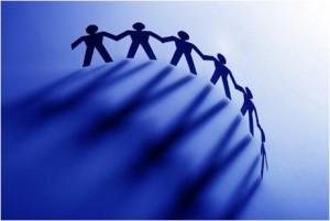 CHR-Psychometric-Consulting-Riset-Survei-SDM
